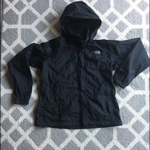 🌸The North Face Jacket